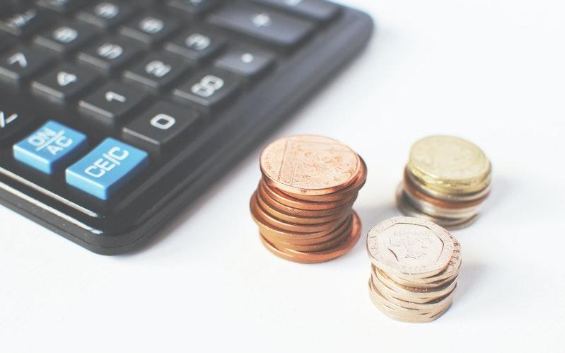 Lån penge uden at blive afvist